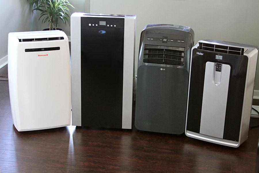 le-meilleur-climatiseur-mobile
