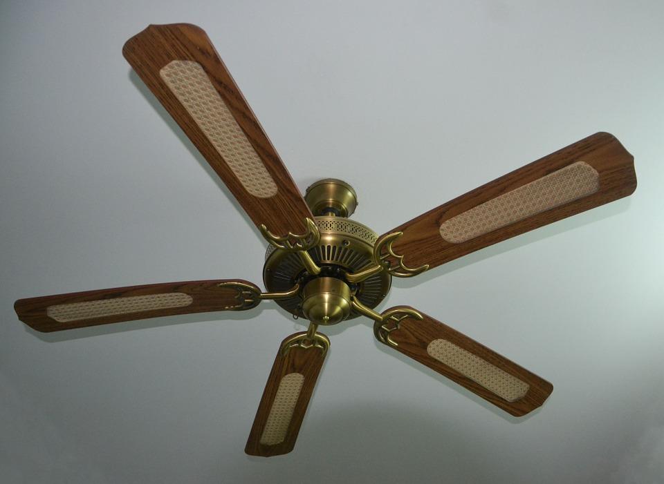 le-meilleur-ventilateur-de-plafond