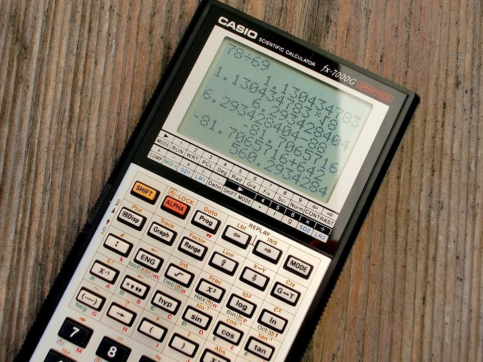 la-meilleure-calculatrice-graphique