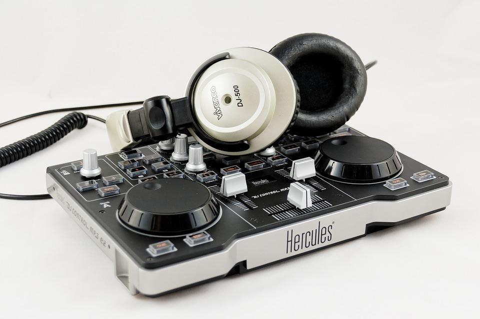 le-meilleur-casque-pour-DJ
