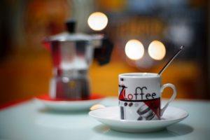 la-meilleure-cafetière-italienne
