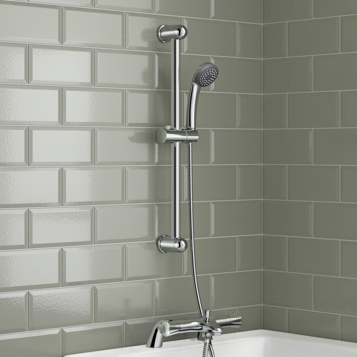 la-meilleure-colonne-de-douche