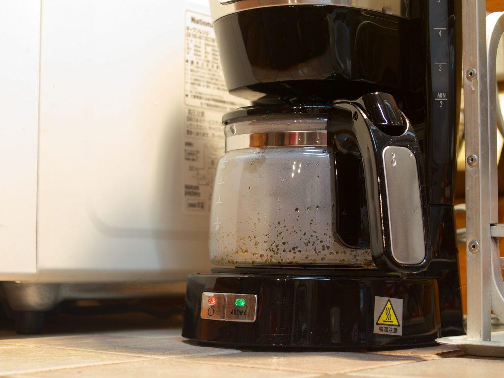 le-meilleur-moulin-à-café-électrique