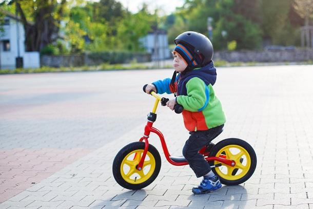 le-meilleur-vélo-sans-pédales