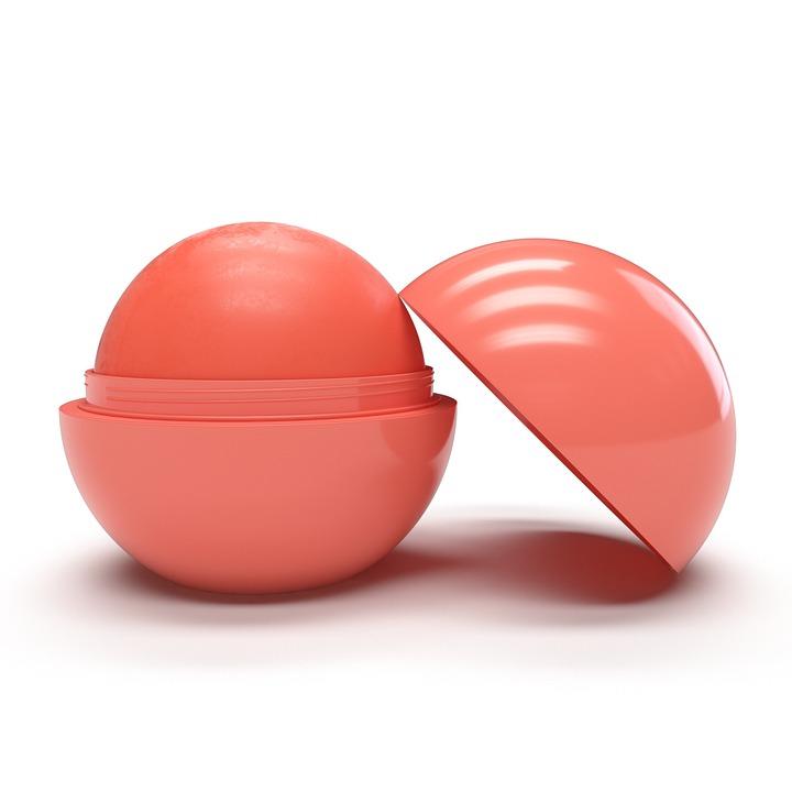 le-meilleur-baume-à-lèvres