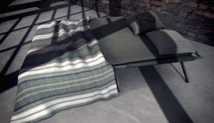 le-meilleur-lit de camp