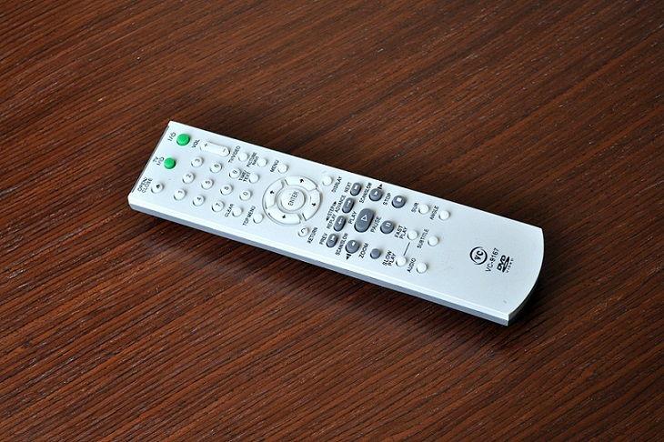 la-meilleure-télécommande-universelle