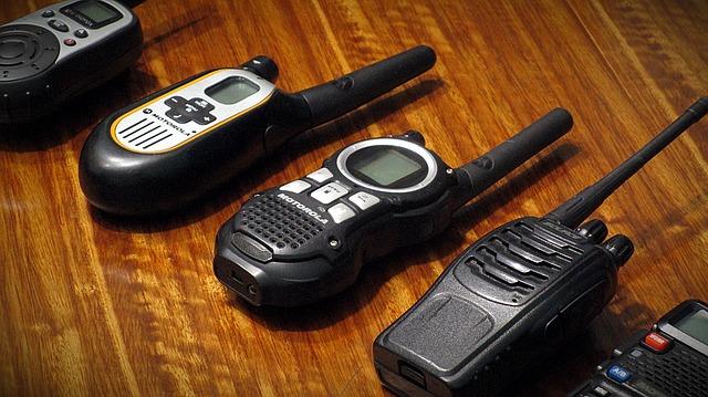 le-meilleur-walkie-talkie