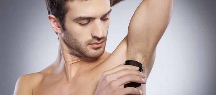 meilleur-deodorant-pour-homme