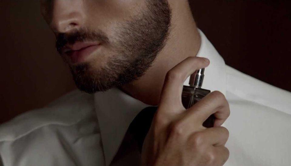 meilleur-parfum-pour-homme
