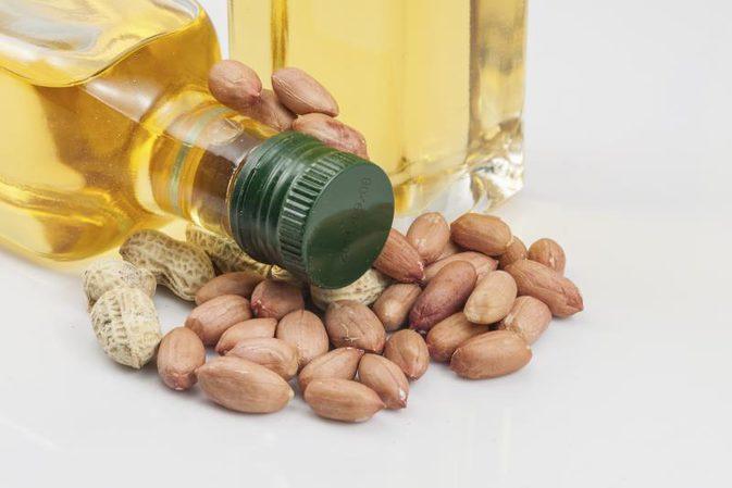 la-meilleure-huile-vitamine-E