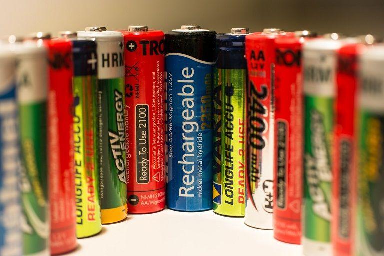 meilleure-pile-rechargeable