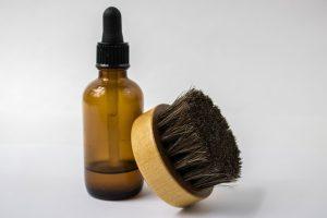 la-meilleure-brosse-à-barbe