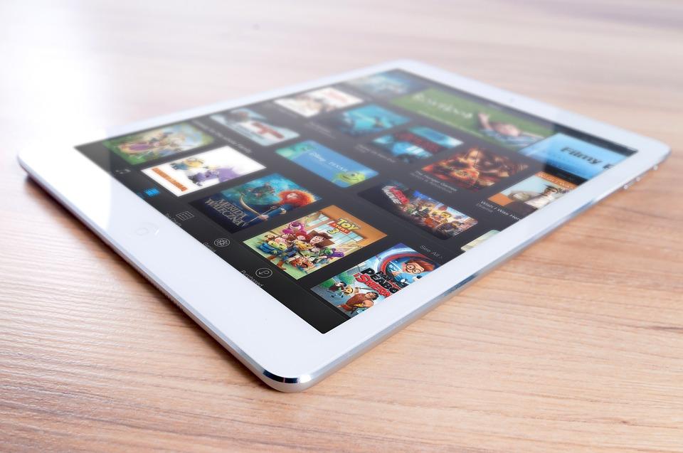la-meilleure-tablette-10-pouces