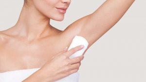 meilleur-deodorant-pour-femme