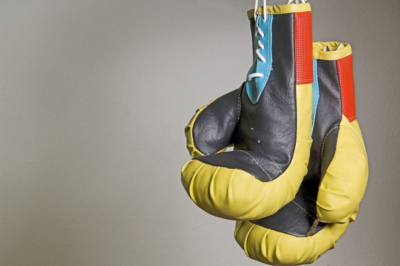 meilleur-gant-de-boxe