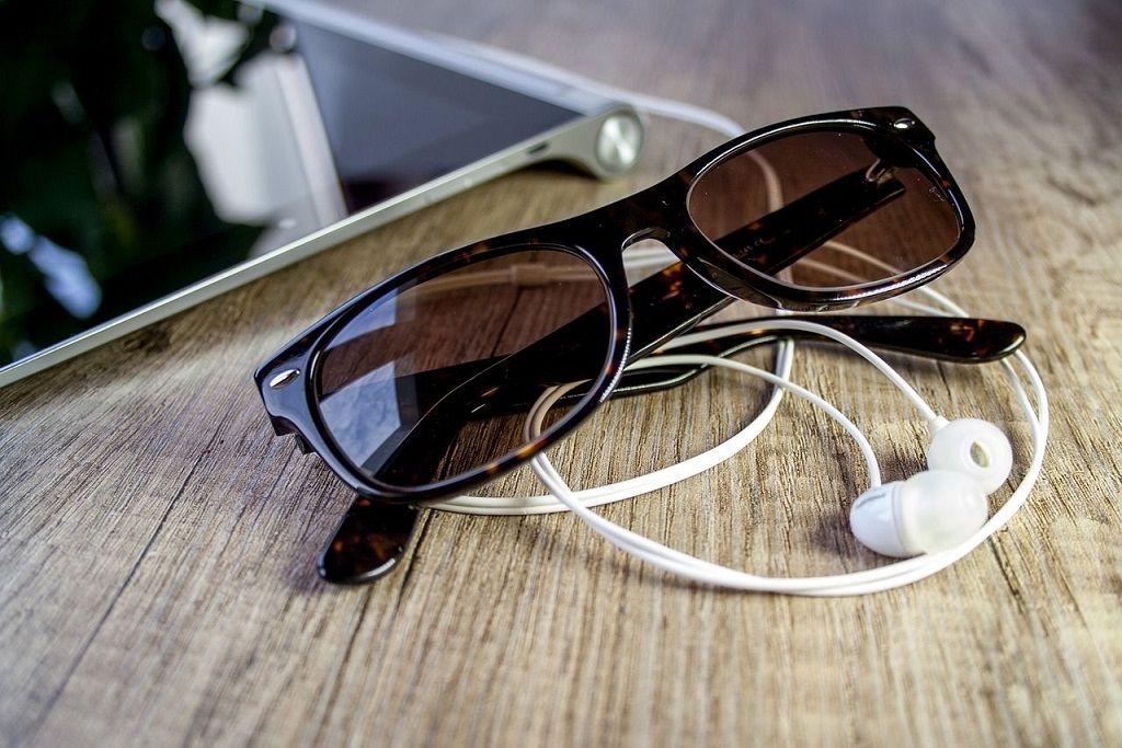 meilleures-lunettes-gamer