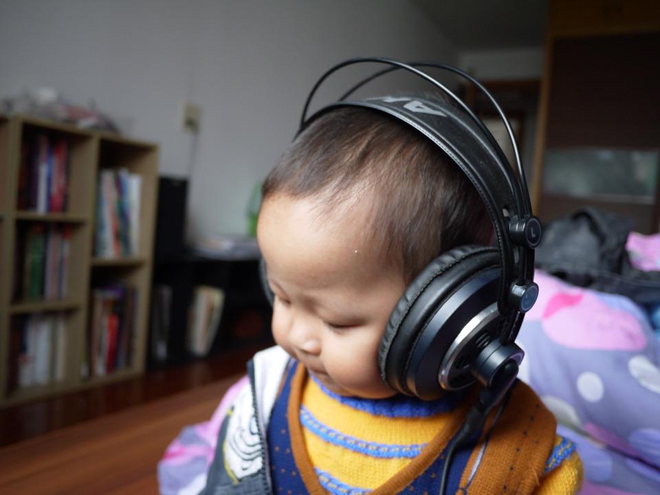 le-meilleur-casque-audio-pour-enfant