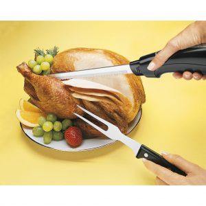 le-meilleur-couteau-électrique