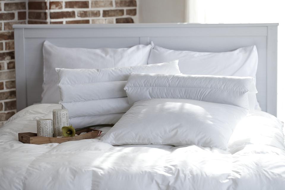 meilleur-oreillers-en-latex