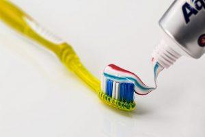 meilleur-dentifrice