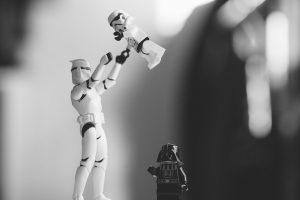 meilleur-jouet-de-Star-Wars