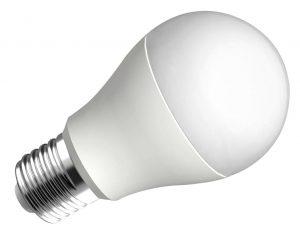 meilleure-ampoule-LED-connectée