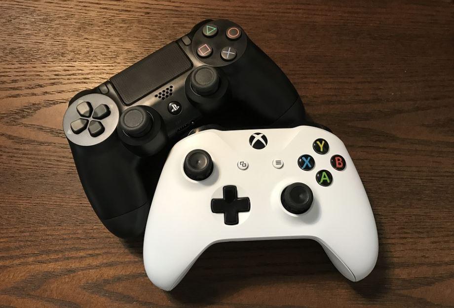 meilleure-console-de-jeux