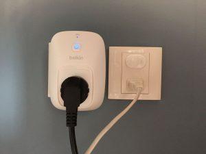 meilleure-prise-électrique-connectée