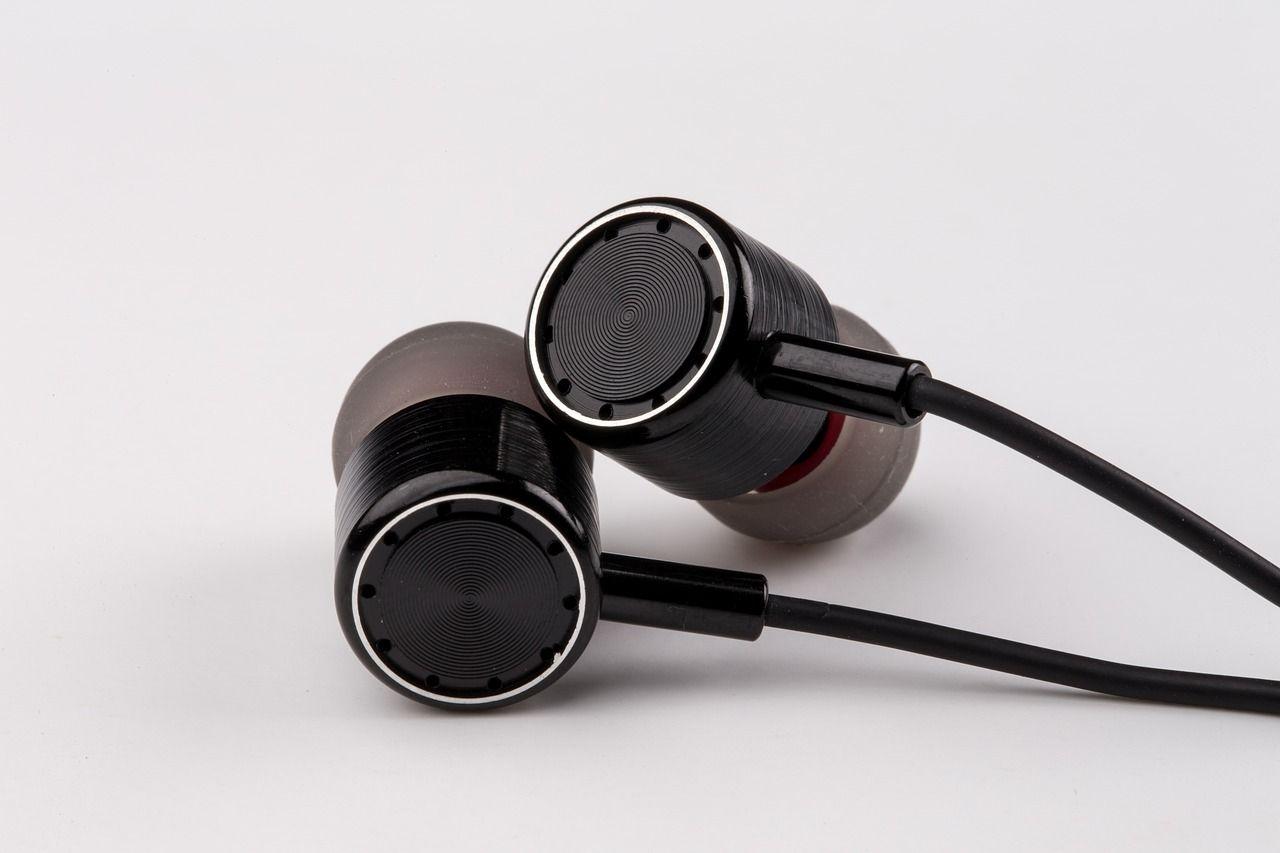 meilleurs-écouteurs-pour-courir