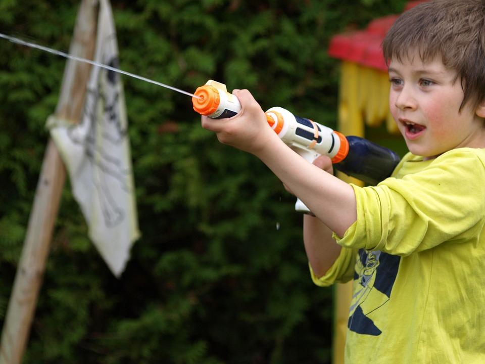 Meilleures-Idées-Cadeaux-Enfants-De-8 À-11-Ans-Pour-La-Fin-D'Année