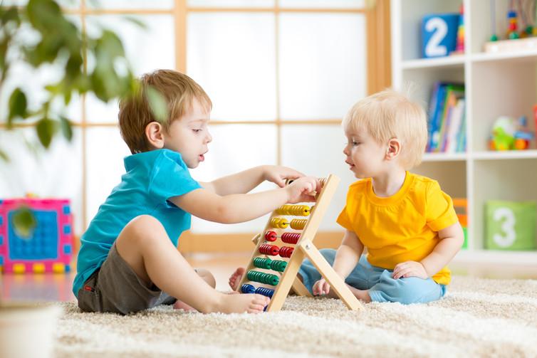 Meilleures-Idées-de-Cadeaux-Jouets-Enfants-3-a-4-Ans