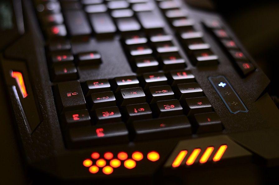 meilleur-clavier-gamer