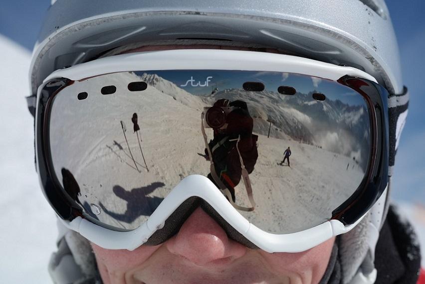 meilleur-masque-de-ski