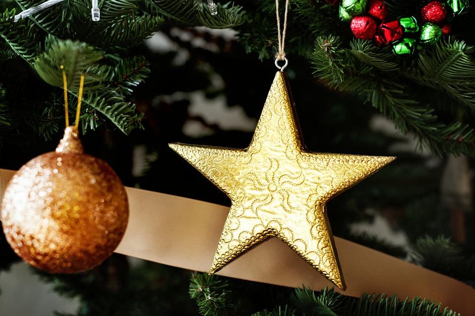 Les-meilleurs-arbres-de-Noël-artificiels
