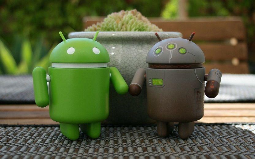 Meilleures-Idées-Cadeaux-Pour-Les-Fans-d'Android