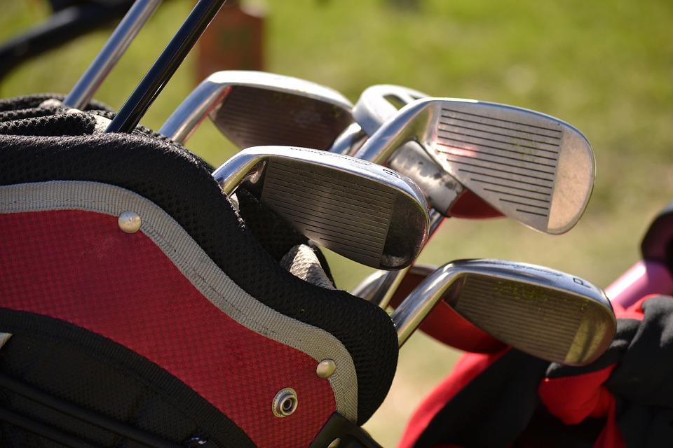 meilleures-idées-de-cadeaux-de-noël-pour-les-fans-du-golf
