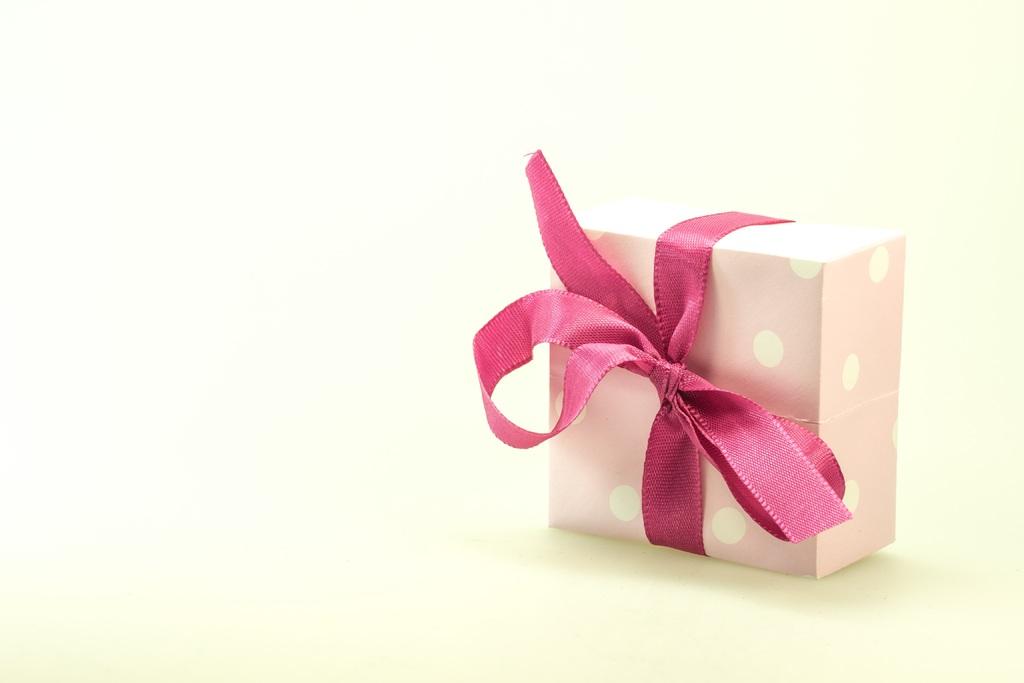 idées-cadeaux-a-moins-de-10-euros