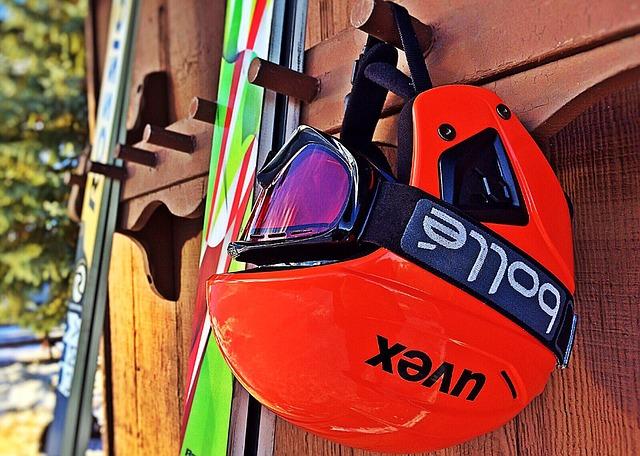 le-meilleur-casque-de-ski